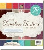 dcwv-timeless-texture_thumb1