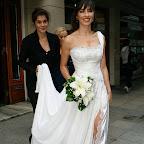 vestido-de-novia-mar-del-plata__MG_4182.jpg