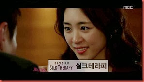 Miss.Korea.E14.mp4_003542958