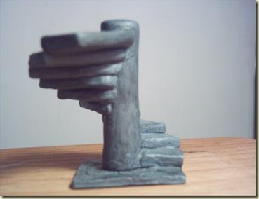 Escada 4