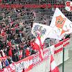 Oesterreich - Finnland, 29.2.2012, Hypo Group Arena, 4.jpg