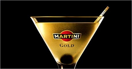 1Martini-Gold-Dolce-Gabbana - copia