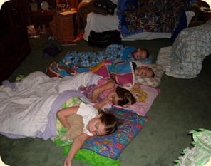 sleeping at Grandmas (3) (Medium)