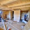domy z drewna bozir DSC_0212.jpg