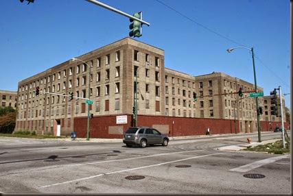 Rosenwald_Apartment_Building_2