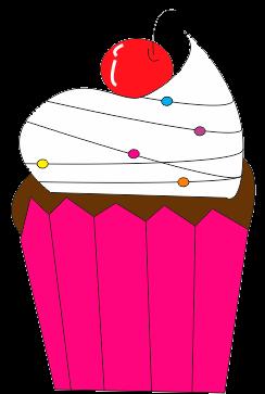 cupcakepronto-4