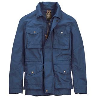 IMAGE_Men's Mount Wilson Field Jacket