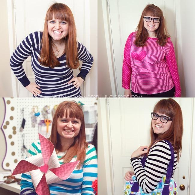 2014-03-06 my favs stripes