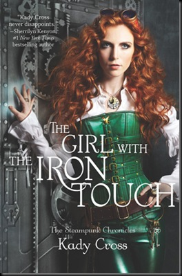 the-girl-with-the-iron-touch1