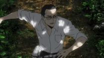 [HorribleSubs] BTOOOM! - 03 [720p].mkv_snapshot_19.00_[2012.10.22_09.46.34]