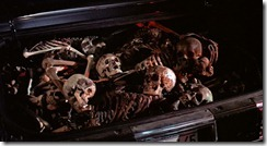 The Burbs Skeletons in the Car Trunk