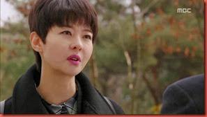 Miss.Korea.E12.mp4_001284308