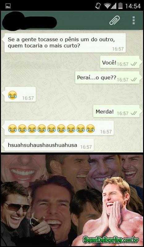 PENSA RÁPIDO!