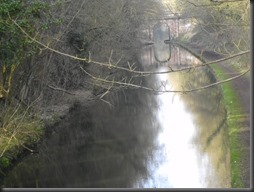lisa's Shropshire Union 04.03.12 001