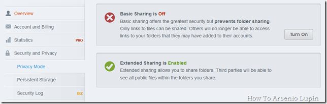 Extended_sharing