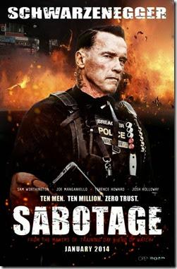 sabotage-poster-450x688