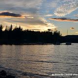 Kanada_2012-09-02_1760.JPG