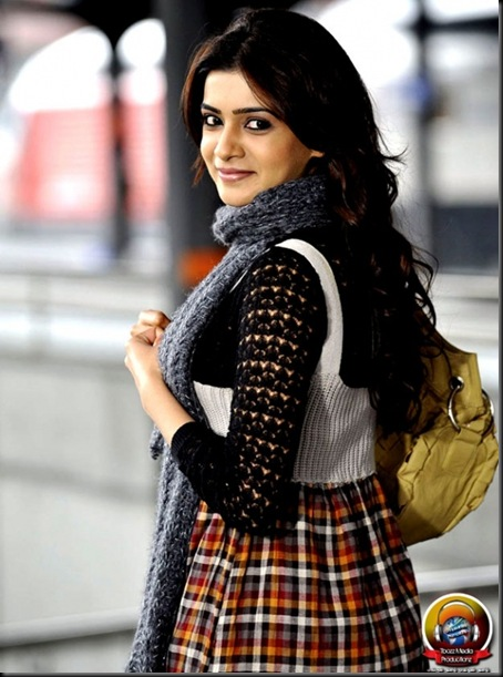 samantha-latest-hot-photos-10