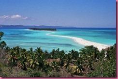 Madagascar_paesaggio4