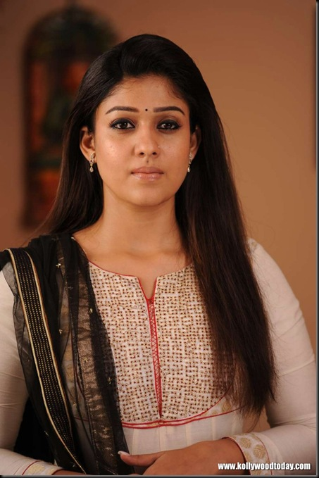 actress-nayanthara-latest-stills-3