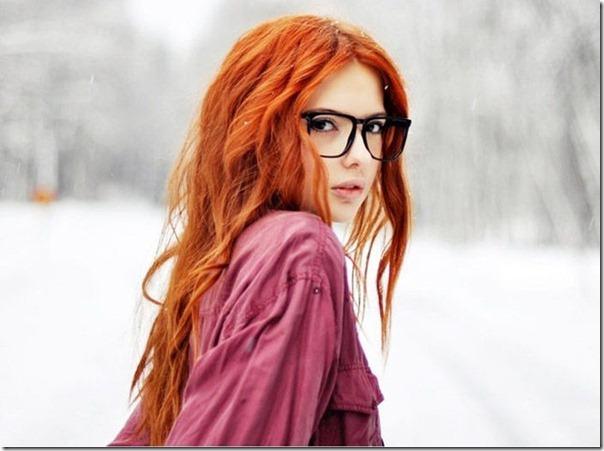 lindas mulheres de oculos (15)