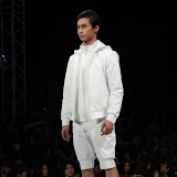Philippine Fashion Week Spring Summer 2013 Milanos (22).JPG