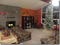 christmas eve 19