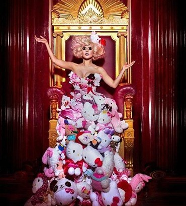 lady-gaga-hello-kitty_458x507
