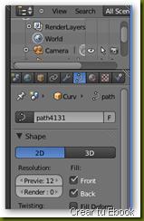 blender-inkscape2