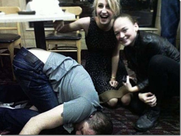drunk-wasted-people-7