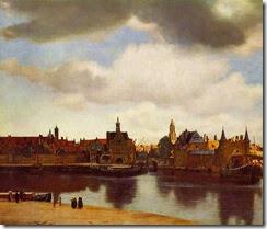 704px-Jan_Vermeer_van_Delft_001