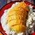 Ryż kleisty z mango i śmietanką kokosową