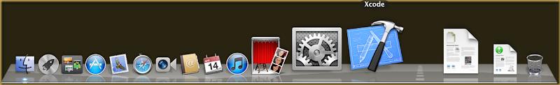 Screen Shot 2012-04-14 at 9.57.48 AM
