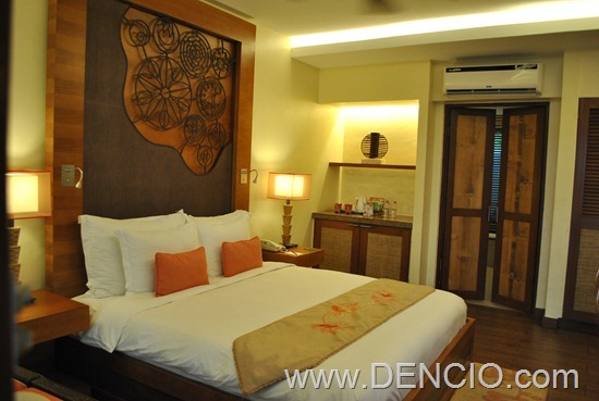 Crimson Resort and Spa Mactan Cebu Rooms 165