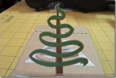 8-assembled-ribbon-tree