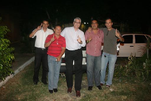 2013-01-03 cumplea�os -j velazquez