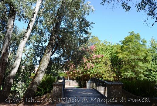 gloriaishizaka.blogspot.pt - Palácio do Marquês de Pombal - Oeiras - 98
