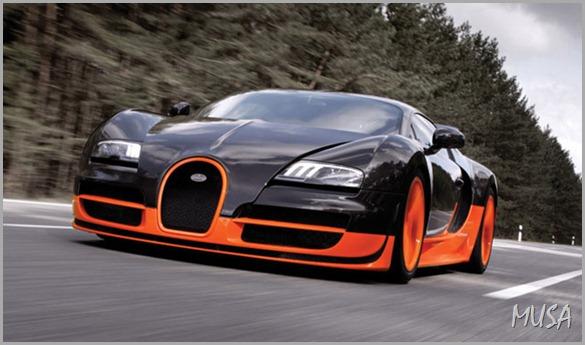 8512-bugatti-veyron-super-sport_1