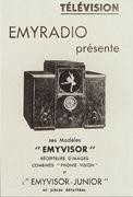 1935 pub Emyvisor
