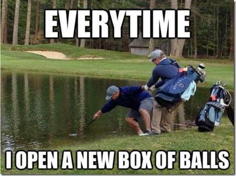 bad-golf-day005