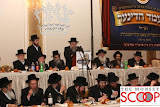 Sanz Klausengberg Annual Dinner In Monsey - 10.JPG