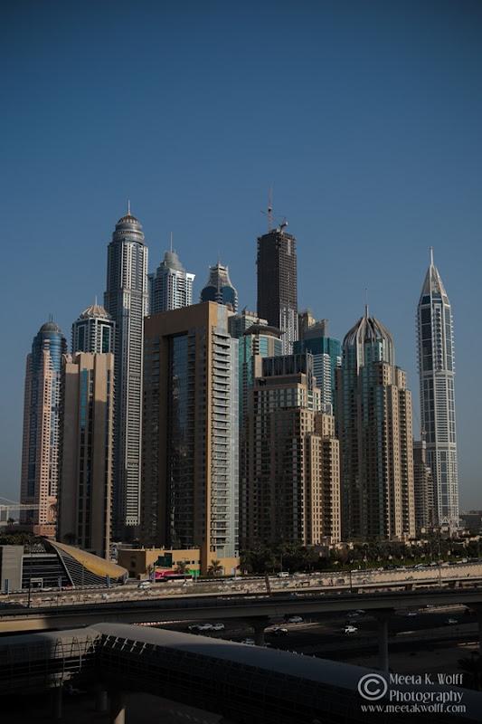 DubaiOct2012_WM-0033