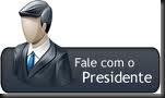 fale_com_o_presidente