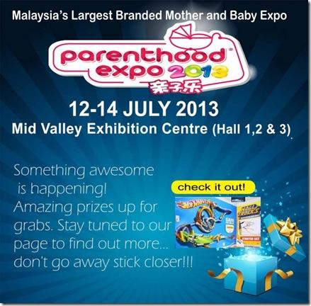 parenthood-expo-2013