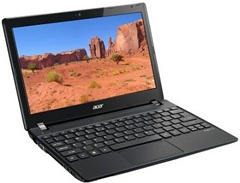 Acer-Aspire-V5-131-Laptop