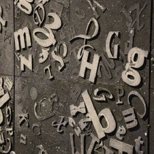brokenwords