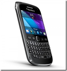Blackberry-Bold-9790-570x600