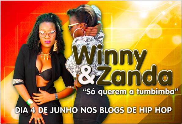 banner_bloggers