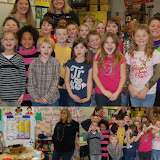 WBFJ Cici&#039;s Pizza Pledge - Walkertown Elementary - Mrs.jpg