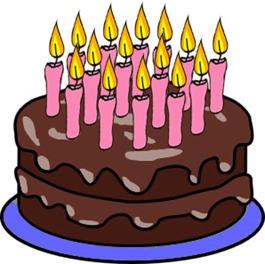 15-birthday-cake